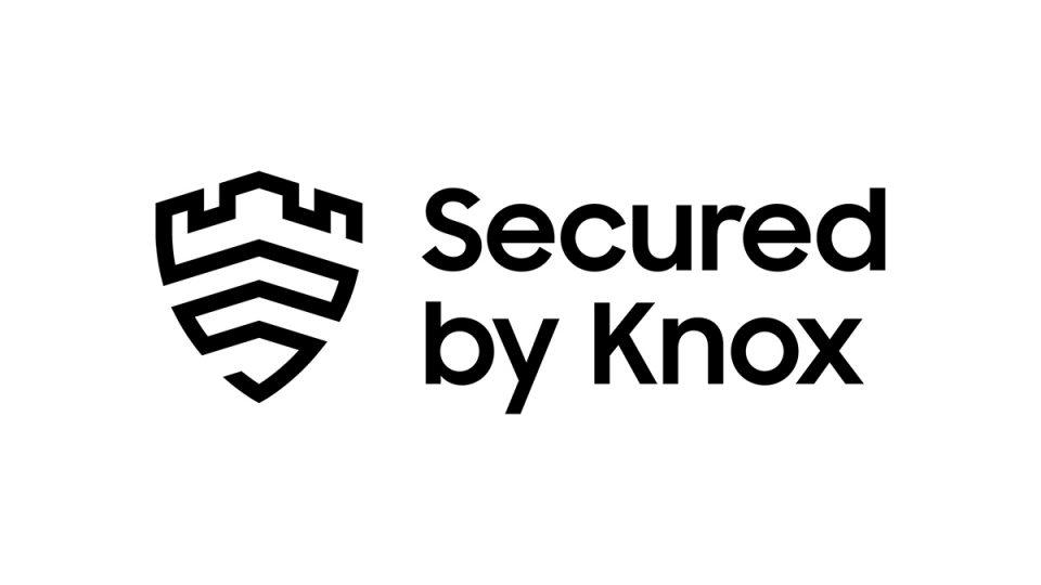 سامسونگ پشتیبانی از بروزرسانی امنیتی محصولات گلکسی