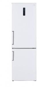 یخچال و فریزر جی پلاس مدل GRF-K312W