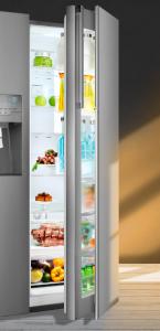 تکنولوژی های یخچال اسنوا را بیشتر بشناسید + لیست قیمت
