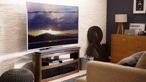 نکاتی که پیش از خرید تلویزیون باید بدانید!