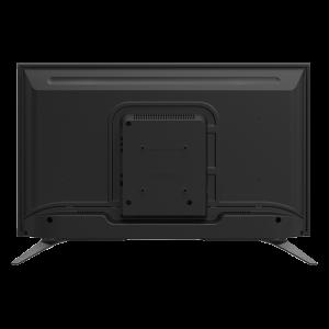 تلویزیون ایکس ویژن 32 اینچ مدل 32XT530