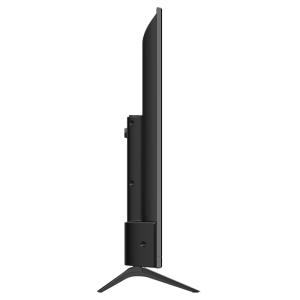 تلویزیون ایکس ویژن ۴۹ اینچ مدل 49XK580