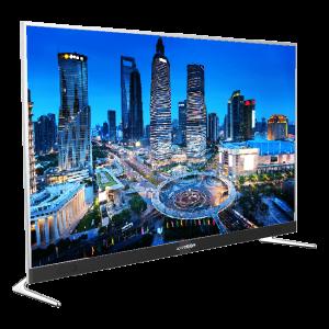 تلویزیون ایکس ویژن 50 اینچ مدل 50XKU575