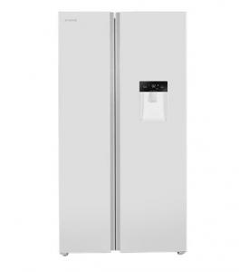 یخچال ایکس ویژن ساید بای ساید مدل XTR-S920WD