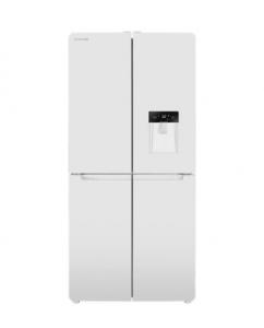 یخچال ایکس ویژن چهار درب مدل TF540