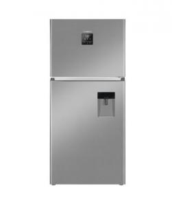 یخچال و فریزر ایکس ویژن مدل XTR-T862SD