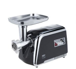 قیمت چرخ گوشت aec (آ ای سی) مدل 3250R