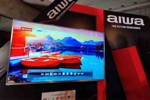 راهنمای خرید تلویزیون های سری M3 آیوا + لیست قیمت