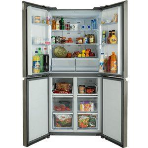 راهنمای خرید بهترین یخچال فریزرهای تا 20 میلیون تومان