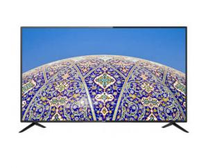 تلویزیون ال ای دی سام الکترونیک مدل UA39T4500TH