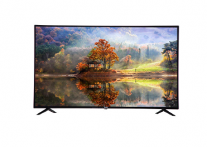 تلویزیون ال ای دی هوشمند سام الکترونیک مدل UA43T5500TH