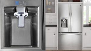 پرفروش ترین یخچال فریزر های ایرانی کدامند؟ + لیست قیمت + ویدیو