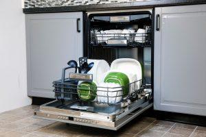 پر فروش ترین لوازم خانگی های سال 99 به همراه لیست قیمت و ماشین ظرفشویی