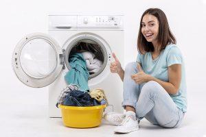 پرفروش ترین ماشین لباسشویی های سال 99 کدامند؟