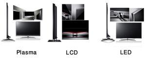 راهنمای خرید بهترین تلویزیون تا سقف 10 میلیون تومان