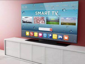 خرید تلویزیون تا سقف 10 میلیون تومان