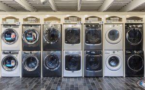 راهنمای خرید ماشین لباسشویی با بودجه 15 میلیون تومان