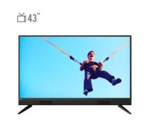 تلویزیون ال ای دی فیلیپس مدل 43PFT5583 سایز 43 اینچ