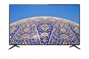 تلویزیون ال ای دی هوشمند سام الکترونیک مدل UA39T4500TH