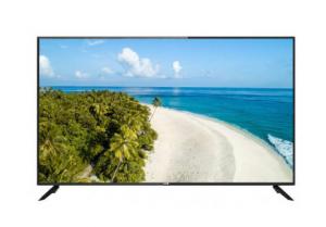 تلویزیون ال ای دی سام الکترونیک مدل UA43T7000TH