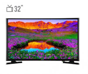 تلویزیون ال ای دی سامسونگ مدل 32N5550