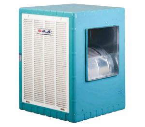مشخصات و قیمت کولر آبی آبسال مدل AC70