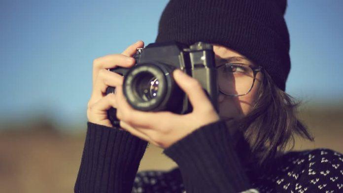 راز هایی که برای داشتن عکس خوب باید بدانید