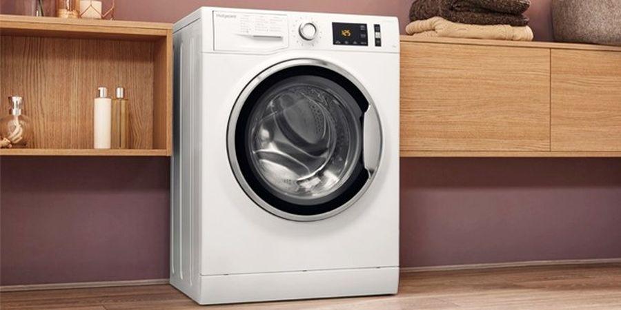 مشخصات و قیمت پرفروش ترین ماشین لباسشویی های بازار