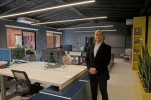 راه اندازی SnowaTec با سرمایه گذاری 300 میلیارد ریالی
