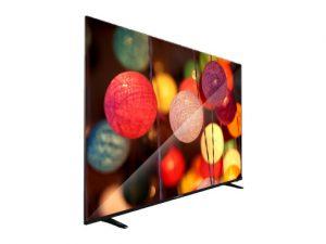 تلویزیون ال ای دی هوشمند دوو مدل DSL-50K5700U