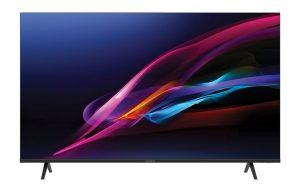 تلویزیون ال ای دی هوشمند دوو مدل DSL-65K5700U