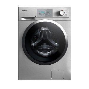 ماشین لباسشویی دوو مدل DWK-7103