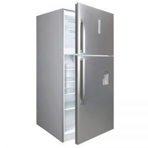 یخچال و فریزر مدل P230