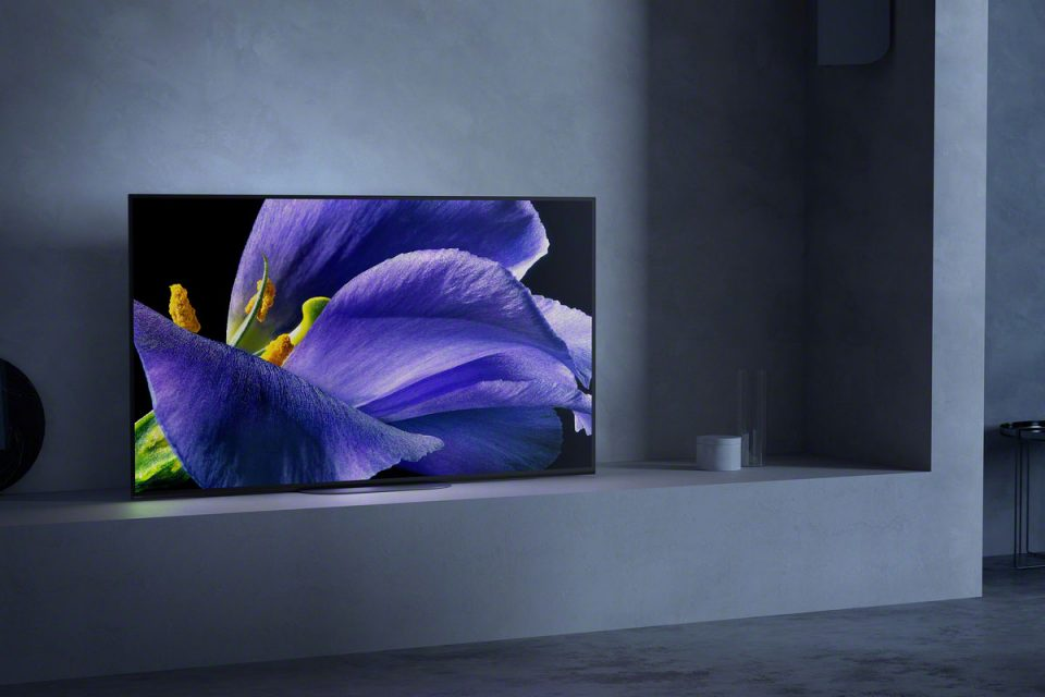 رفع مشکل HDMI CEC تلویزیون سونی