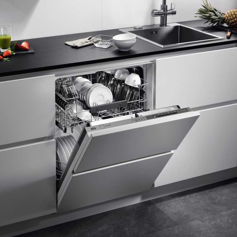 ارزان ترین و گران ترین ماشین ظرفشویی بازار