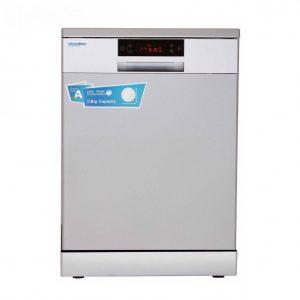 بهترین ماشین ظرفشویی در بازار ایران