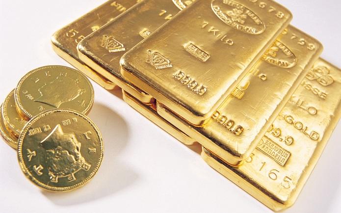 طلا و سکه و ارز و دلار