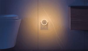 کتری هوشمند شیائومی 2 (XIAOMI SMART KETTLE 2)