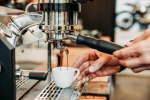 پرفروش ترین قهوه ساز بازار ایران