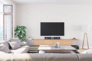پرفروش ترین تلویزیون های بازار ایران